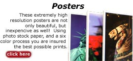 Posters, poster prints, print paper banners, printed paper banners , printed paper banner, print paper banner, printing paper banner, printing paper banners, banner paper signs
